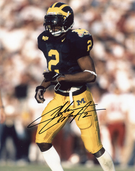finest selection ea482 2a78d charles-woodson-michigan-8x10-football-photo.jpg
