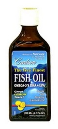 carlson's-lab-fish-oil