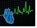 heart-rate-variability