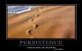 PERSISTENCEwall-1280-800