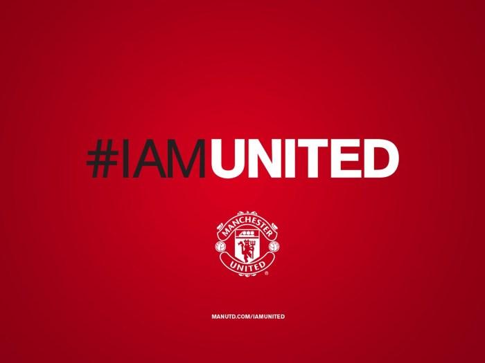 Manchester-United-Logo2
