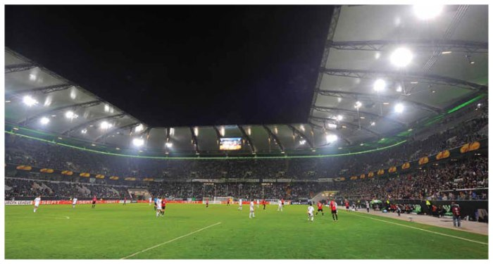 UEFA-Guide-Quality-Stadiums-143