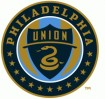 Philadelphia_Union-300x284