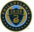 Philadelphia_Union-300x284